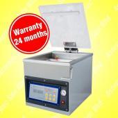 Vacuum Packaging Machine - Table Top Vacuum Sealing Machine