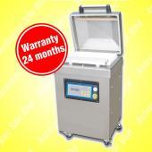 Vacuum Packaging Machine - Single Chamber Vacuum Sealing Machine
