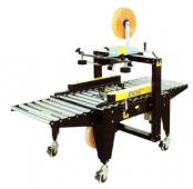 Carton Sealer RPA-05