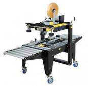 Carton Sealer RPB-07
