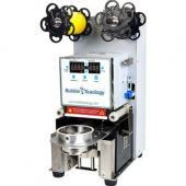 Bubble Tea Cup Sealer PH-999SN
