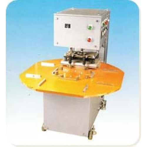 Blister Sealing Machine Blister Packing Machine Blister