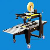 Carton Sealing Machine - Semi-Automatic Sealer